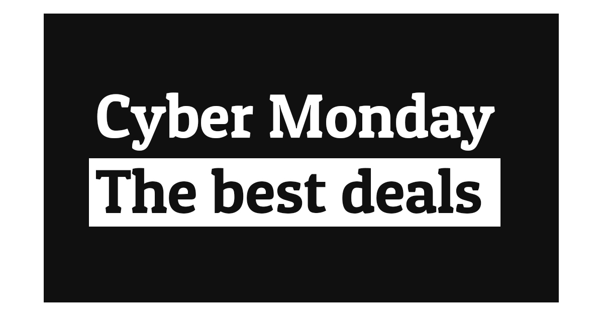 Cyber Monday Iphone 7 Deals 2020 Best Apple Iphone 7 7 Plus Sales Identified By Spending Lab Business Wire