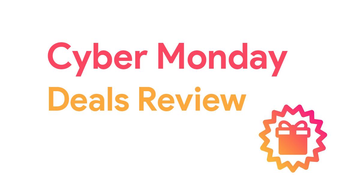 Cyber Monday Mattress Deals 2020 Best, Cyber Monday Deals Queen Bed