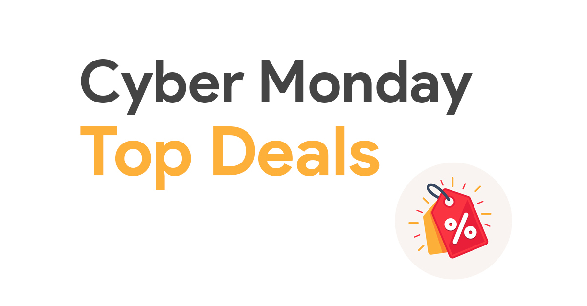 Iphone Cyber Monday Deals 2020 Unlocked And Carrier Locked Apple Iphone 12 11 Se X 7 More Savings Identified By Retail Egg Business Wire