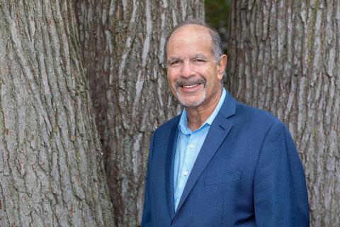 Jeff Schreier, Senior Director, Innovation at Diaceutics (Photo: Business Wire)