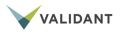 Validant Acquires IDEC, a Leading Regulatory Consultancy in Japan