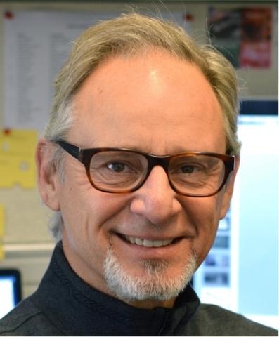 LoopMe Welcomes GroupM's John Montgomery to Data Advisory Board (Photo: Business Wire)