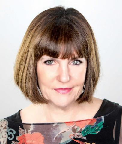 LoopMe Welcomes MediaLink's Wenda Harris Millard to Data Advisory Board (Photo: Business Wire)