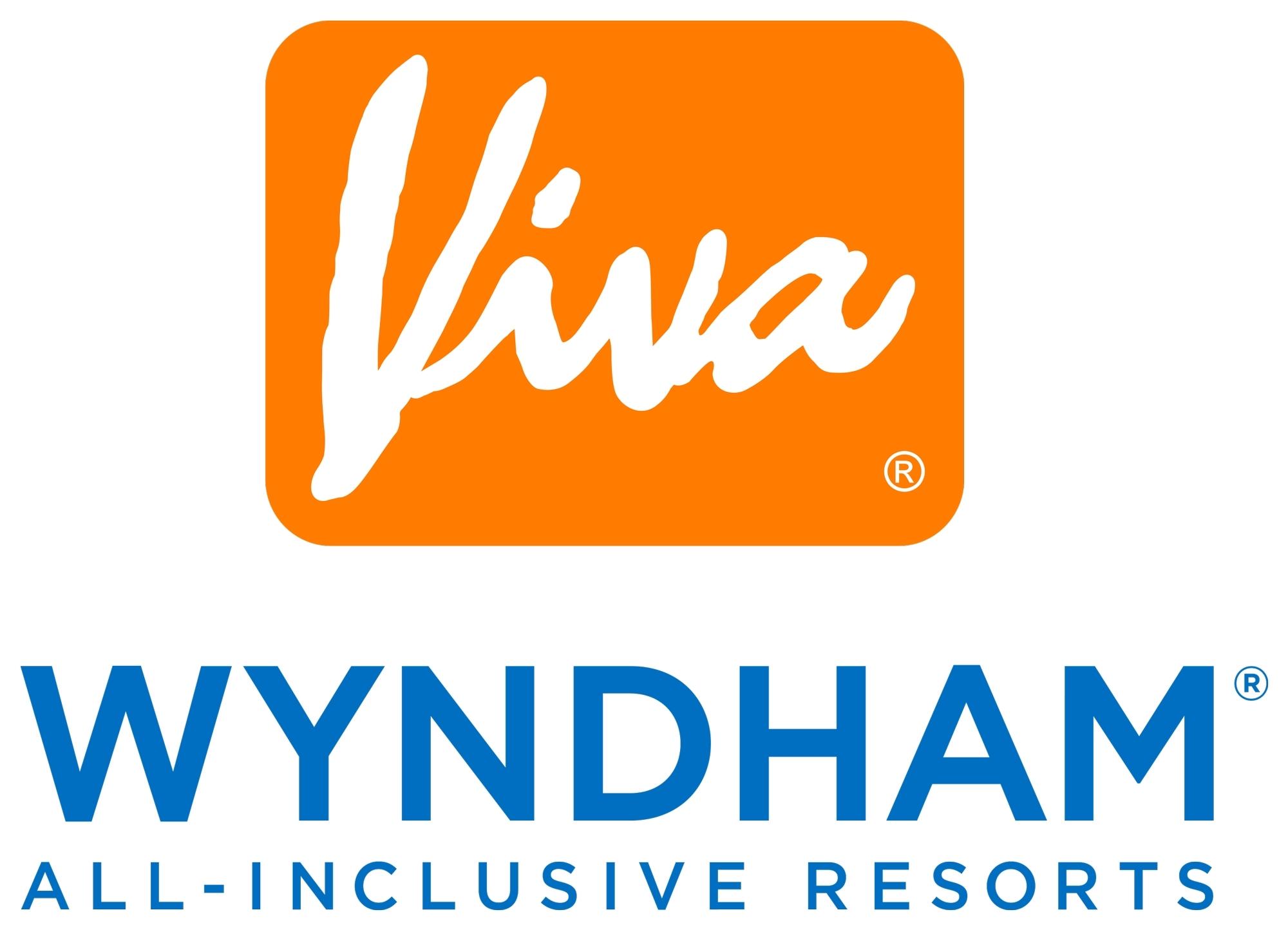 Image result for logo viva wyndham