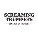 Southern California Wholesale Cannabis Company Launches Flagship Consumer Brand: Screaming Trumpets