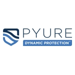 PYURE Air Purifier Rapidly Destroys COVID-19 Virus in Air and on Surfaces