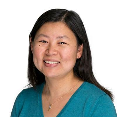 Sha Ma (Photo: Business Wire)