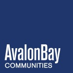 AvalonBay Launches Partnership With the National Urban League and Commits to 2025 Leadership Diversity Goals