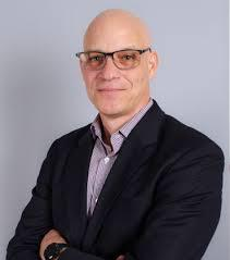 ShootProof announces hiring of John Parks, Chief Information Officer. (Photo: Business Wire)