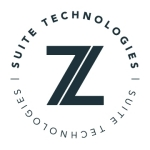 BAC Community Bank Adds to its Digital Banking Solutions through Partnership with ZSuite Technologies thumbnail