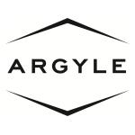 Argyle Winery Presenta los Vinos Ojo Brilloso para Promover la Diversidad, la Salud y la Educación en el Lugar de Trabajo