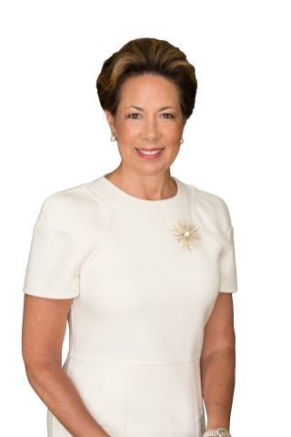 Deborah D. McWhinney (Photo: Business Wire)
