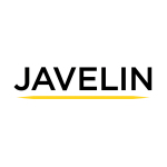 Javelin Strategy & Research Expands Capabilities With Addition of Wealth Management Practice Led by Industry Leader William Trout thumbnail