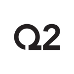 Q2 Helps to Build Strong and Diverse Communities Around the World thumbnail