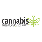 Cannabis Science and Technology® and Cannabis Patient Care™ Raised More Than $1,500 for The Tragedy Assistance Program for Survivors (TAPS)