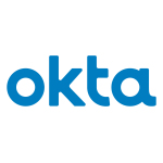 Okta Secures the Identities of Banks, Accelerating Digital Transformation in Financial Services thumbnail