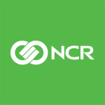 Wintrust Selects NCR Digital First Banking Platform thumbnail