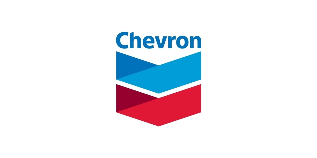 Chevron Announces Leadership Changes   Business Wire