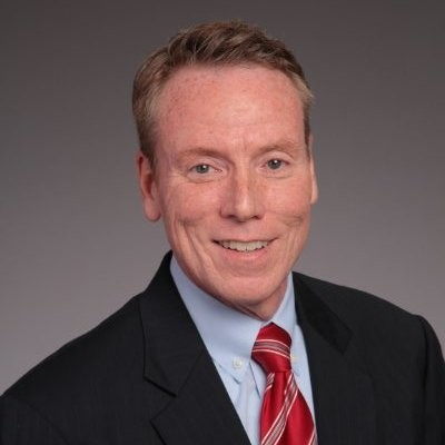 Eaton appoints Thomas B. Okray executive vice president and chief financial officer. (Photo: Business Wire)