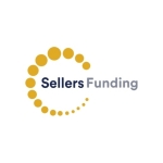 SellersFunding Announces Global Expansion of Industry-Leading eCommerce Financial Services Platform Into EU, UK, CA thumbnail