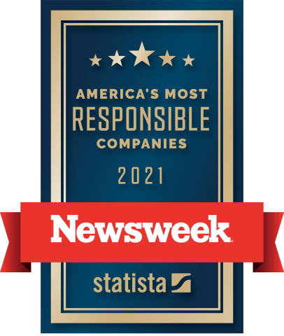 Graphic: Newsweek / Statista