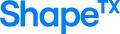 Shape Therapeutics推出AAVid™衣壳发现平台和新型组织特异性AAV变异识别,解决基因治疗根本性的投药挑战
