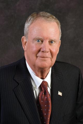 Thomas C. Sullivan, Sr. (Photo: Business Wire)