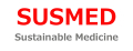 SUSMED Brings Greater Efficiencies in Clinical Trials by Using Blockchain Technology