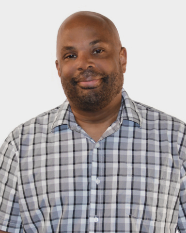 LibDib CTO, David Cross (Photo: Business Wire)