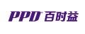 """PPD百时益 公司荣获2020年度""""大中华区最佳职场TM""""称号"""