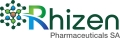 Rhizen Pharmaceuticals SA宣布在美国血液学会(ASH) 2020年会上呈报Tenalisib (RP6530)联合Romidepsin治疗复发/难治T细胞淋巴瘤I/II期研究的中期结果