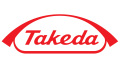 Takeda Announces Approval of TAKHZYRO® (lanadelumab) subcutaneous injection in China for the Treatment of Hereditary Angioedema