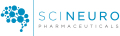 SciNeuro Pharmaceuticals Launches to Bring Innovative Treatments for CNS Diseases