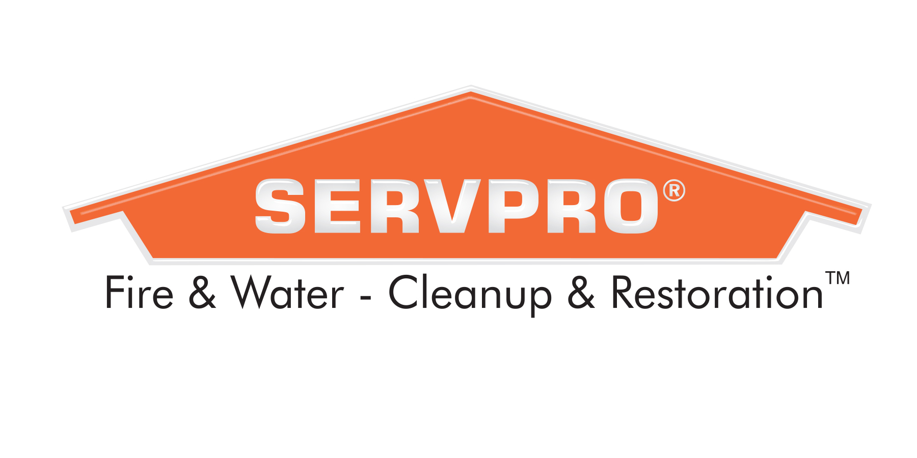 SERVPRO Expands Partnership With Commercial Businesses With First Publicly Available Disinfectant Product | Business Wire