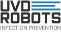 UVD Robots赢得欧盟合同,在欧洲各家医院部署200台机器人