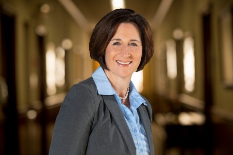Seibels Appoints Pam Ringquist Chief People Officer (Photo: Business Wire)