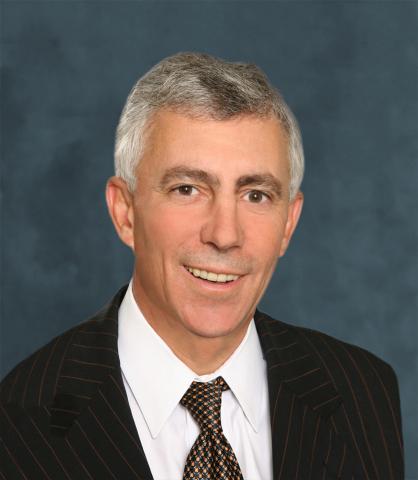 Matt Khourie (Photo: Business Wire)