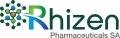 Rhizen Pharmaceuticalsが再発性/難治性T細胞リンパ腫でロミデプシンとの併用でテナリシブ(RP6530)を検討する第1/2相試験の中間結果を2020年米国血液学会(ASH)年次大会で報告すると発表