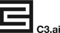 C3.ai宣布COVID-19挑战大赛获奖者