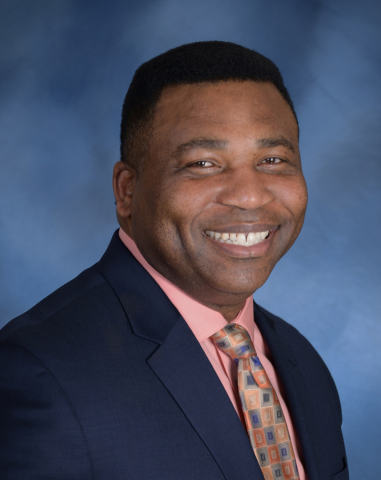 Evans N. Nwankwo (Photo: Business Wire)