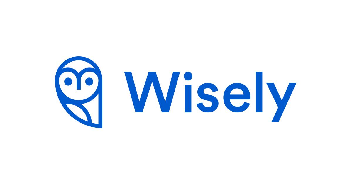 Wis logotype   dark blue