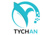 Tychan to Start COVID-19 Phase 3 Clinical Trial For Novel Monoclonal Antibody TY027