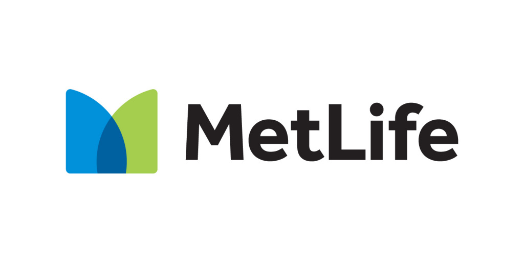 MetLife to Sell Auto & Home Business to Zurich Insurance Group Subsidiary Farmers Group, Inc. for $3.94 Billion | Business Wire
