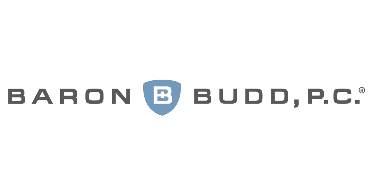Baron Budd Announces Fall 2020 Mesothelioma Cancer Victims Memorial Scholarship Winners Business Wire