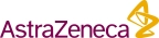 http://www.businesswire.com/multimedia/syndication/20201212005016/en/4885301/AstraZeneca-to-Acquire-Alexion-Accelerating-the-Companys-Strategic-and-Financial-Development