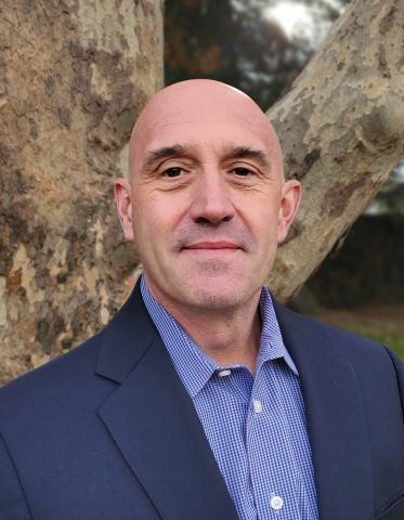 Anthony Romano, CEO, CREtelligent (Photo: Business Wire)
