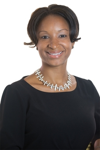 Brandi Colander joins WestRock as chief sustainability officer. (Photo: Business Wire)