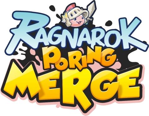 Gravity Co., Ltd. (NASDAQ: GRVY) lançou seu novo RPG casual ocioso, Ragnarok: Poring Merge, no Brasil no dia 8 de dezembro de 2020. Poring Merge é um RPG casual ocioso onde os usuários podem encontrar diversos Porings e monstros no cenário do mundo de Ragnarok. Por ser um jogo casual e prático e simples de jogar, qualquer pessoa pode se divertir facilmente. (Gráfico: Business Wire)