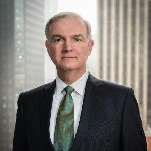 William F. Doyle (Photo: Business Wire)