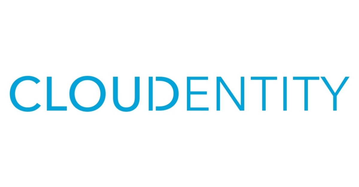 Cloudentity Appoints Cybersecurity Veteran Jim Pflaging to Board of Directors | Business Wire